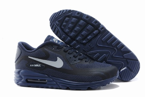 check-out 73bc0 f407a nike air max ancienne collection