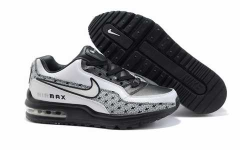 half off 56d72 e4990 air max ltd eastbay,air max pas cher de chine