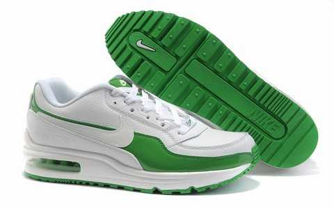 uk availability 82131 dbcdd air max ltd ii plus pas cher,basket nike air max ltd pas cher
