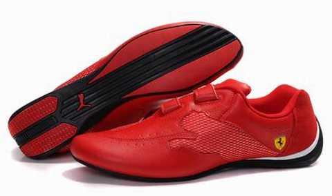 basket puma homme future cat,chaussure puma femme quebec