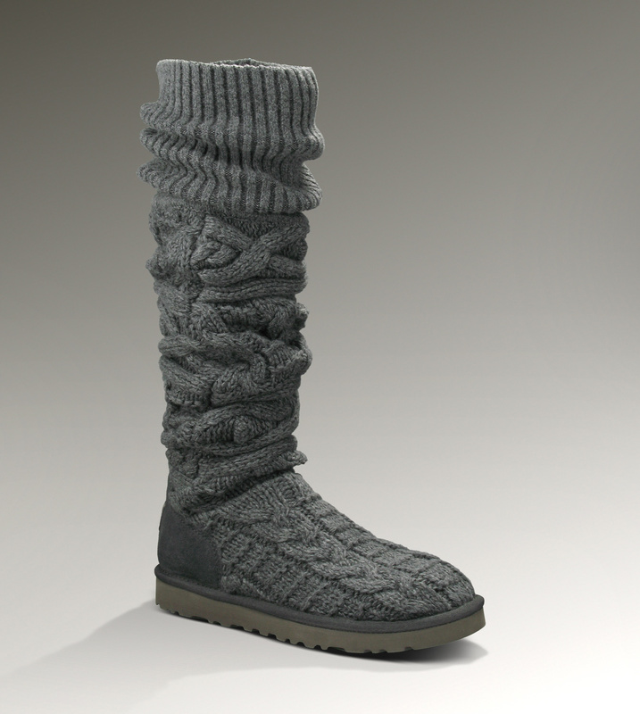 boots style ugg pas cher