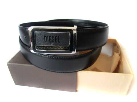5f4beaafa8c boucle ceinture diesel homme