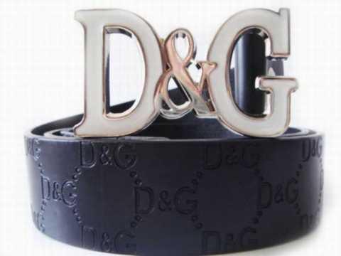 ceinture dolce et gabbana femme,ceinture dolce et gabbana ebay 9f95a153eee