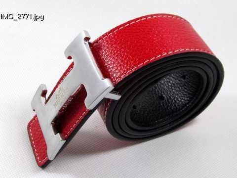 3e3509a203dbe boucle ceinture hermes,prix d'une ceinture hermes homme