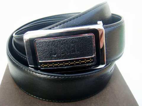 a814f95057a0 ceinture diesel homme noir,ceinture montre diesel