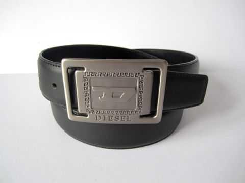 68e29172f288 ceinture diesel blanche,ceinture diesel neuve