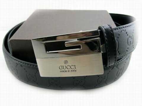 b7226760c1c reparation ceinture gucci