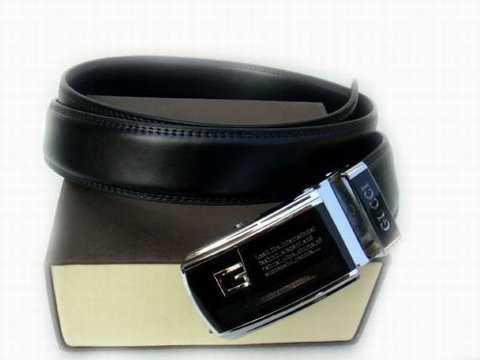 2c4a3e1e98e ceinture gucci a vendre bruxelles