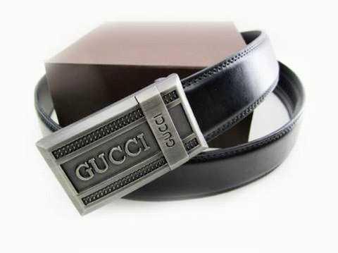 f8f4568a448 ceinture gucci a vendre