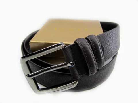 ec8c1213be8 ceinture gucci cuir
