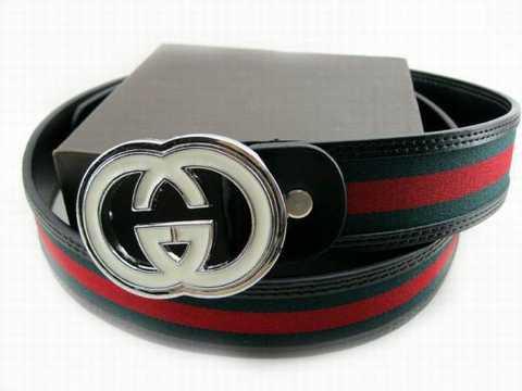 7bb926327c9 ceinture gucci soldes