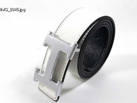 be85a4aed2 largeur des ceintures hermes,ceinture cuir pour boucle hermes