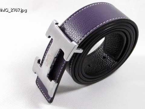 7d92b3cffeb ceinture hermes noir prix