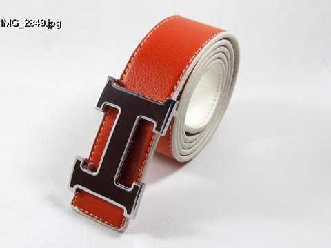 9671607680 ceinture hermess,comment reconnaitre une vraie ceinture hermes