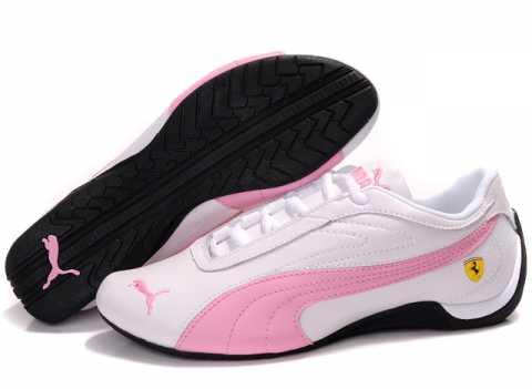 chaussure de foot puma pas cher,chaussure de sport puma ferrari