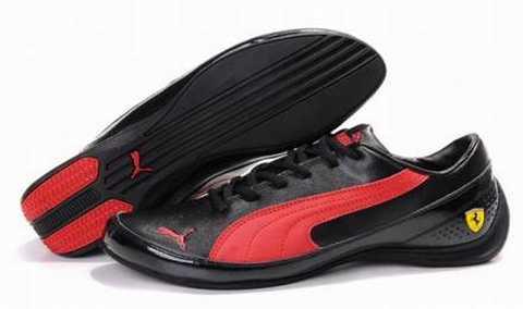 Puma Soldes Cher De Securite Moins chaussure Chaussure 8kXN0nPwO
