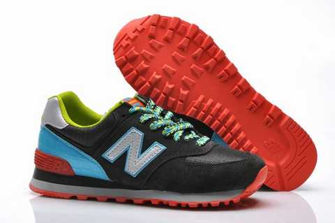 chaussure new balance nouvelle collection 2014,new balance femme 02100 st