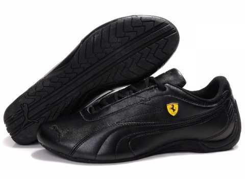 énorme réduction 4ebf8 24420 chaussure puma cat,puma chaussure nouvelle collection