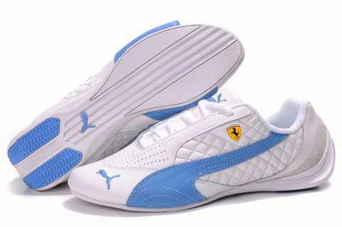 bas prix 7dc83 266e4 chaussure puma nouvelle collection,chaussure de securite legere puma