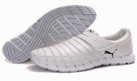 Chaussure De Puma Running Sude chaussures Securite S3 P8nkwON0X