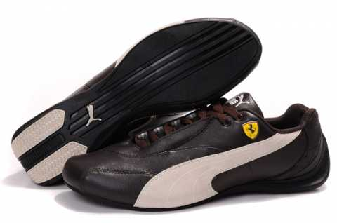 Homme Puma Hd2iywe9 Collection 691 Pace Cat sdrQth
