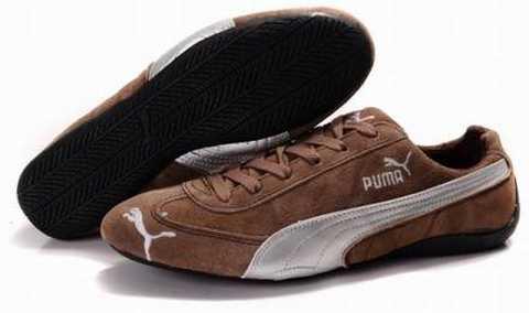 Puma Chaussure Puma Hiver puma Chaussure Intersport Chaussure Hiver Intersport Puma puma 43LRA5j