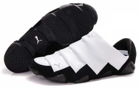 Chaussure Fille Legere Puma Securite Pour Puma chaussure fg6yb7
