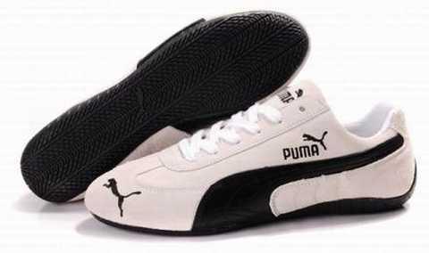 chaussures puma a paris,chaussure puma mostro femme