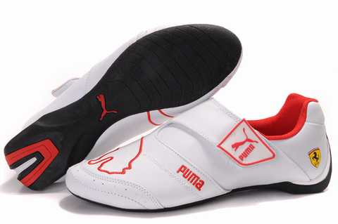chaussures puma homme 42