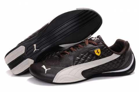 le dernier 7b609 1989c chaussures puma fille,puma montant homme