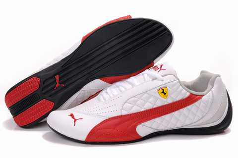 Pas puma Puma Grande Cher Chaussures Taille Suede 53ARq4jLc