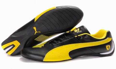 Puma Pas Chaussures Homme puma 2011 Cher Paypal xQodBerCW