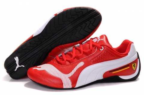 meilleures baskets 20213 c1fd0 chaussures pumas soldes,la redoute chaussure puma