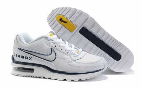 air max ltd homme