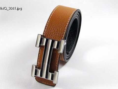 3a1fbea4881 commander une ceinture hermes