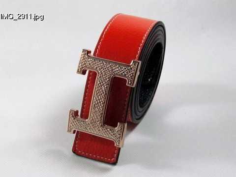 comment mettre une ceinture hermes,boucle ceinture hermes pas cher 89d956fe56e