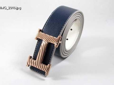 180df9c59a23 comment reconnaitre une vrai ceinture hermes d une fausse,ceintures hommes  hermes prix