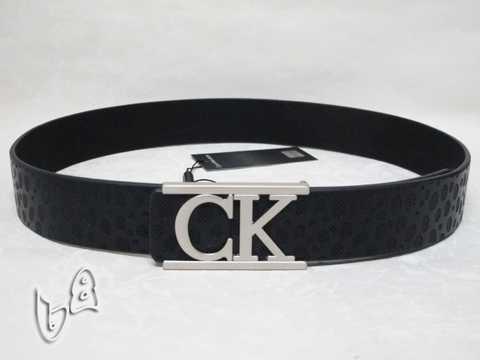 nouveau concept 20b09 92bf6 deal ceinture calvin klein,fausse ceinture calvin klein