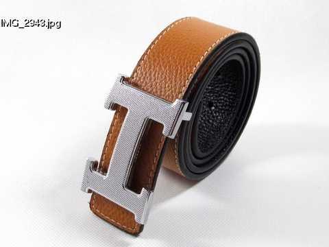dca8df493a259 largeur des ceintures hermes,ceinture cuir pour boucle hermes
