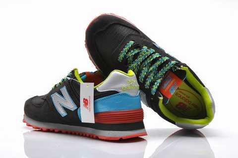 nouvelle arrivee 950f4 5cfc1 chaussure new balance nouvelle collection 2014,new balance femme 02100 st