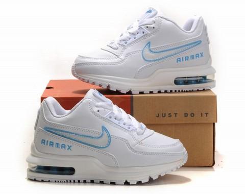 date de sortie: c727e 09962 chaussure nike air max ltd ii plus pour homme,nike air max ltd 2 44