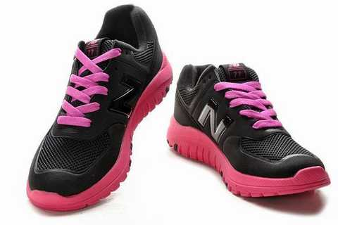 choisir taille chaussure new balance 1080,new balance chaussure homme italienne