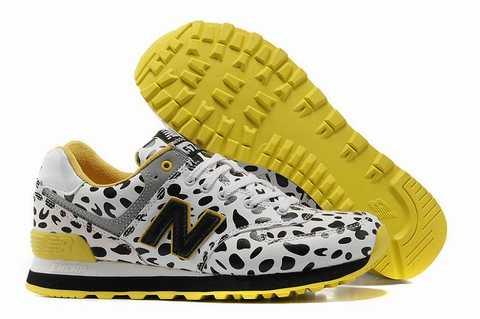 Chaussure New Running Bonne new Balance Femme WeD9IH2EY