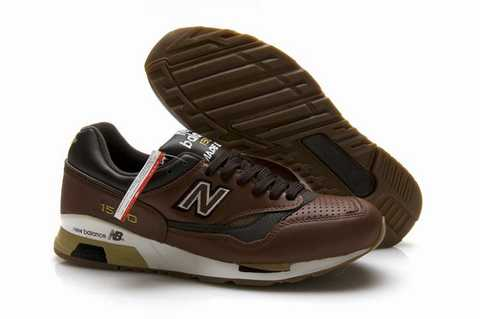 Femme Actuelle new 1080 New Balance V2 Model rxBedoC
