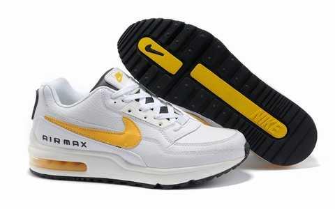 size 40 47f85 487fc nike air max 90 ltd 2,chaussures sport air max ltd de nike homme