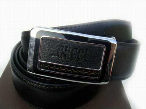 4c15543c559 prix ceinture gucci pour homme
