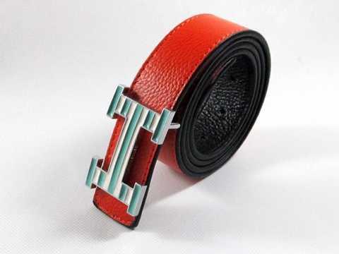 c5681b7165771 prix cuir ceinture hermes,ceinture hermes reversible femme