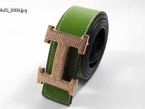 f867902a598 prix d une ceinture hermes femme