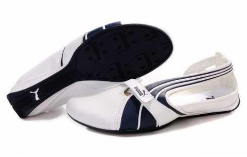 chaussure puma pas cher chine,chaussures de handball puma femme