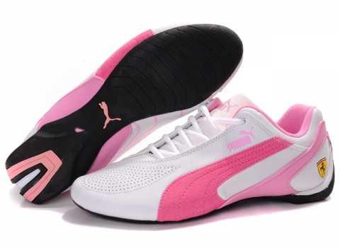 nouveau produit 39797 c0285 puma chaussures fille,puma homme soldes